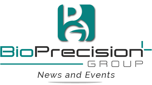 BioPrecision Group News and Events | Contract Research Organization