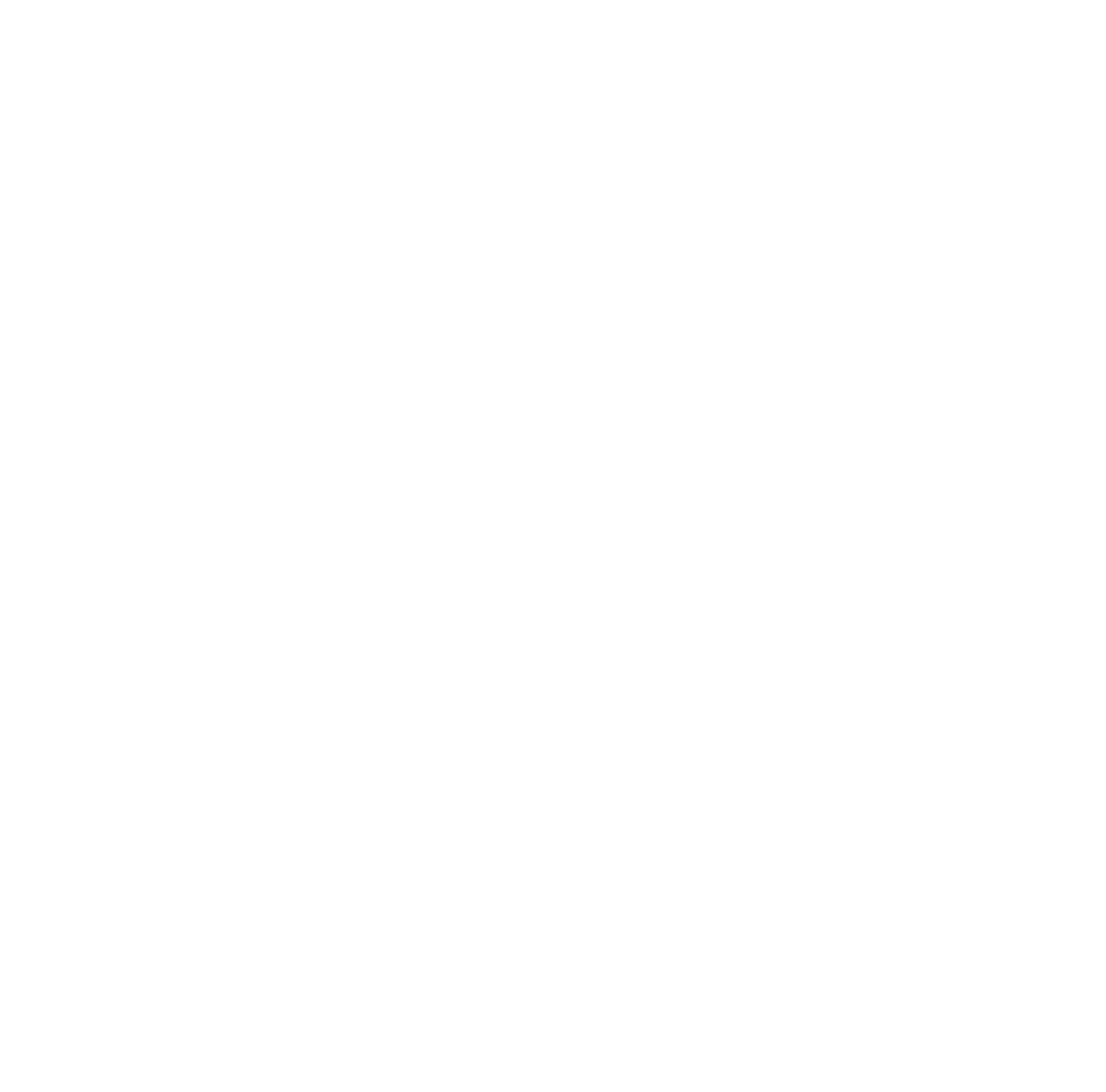 bpg logo symbol only rgb � white transparent