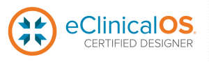 BioPrecision Group is an eClinical OS Certified Designer